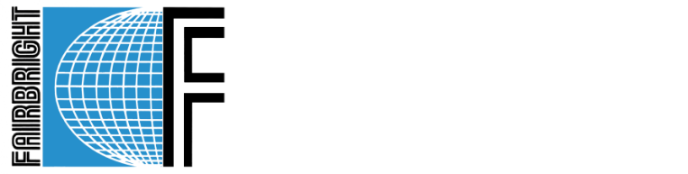 https://fairbright.com/wp-content/uploads/2020/01/fairbright-logo-white.png
