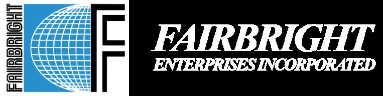 https://fairbright.com/wp-content/uploads/2020/01/fairbright-logo-white.png