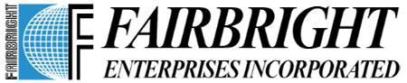 fairbright-logo